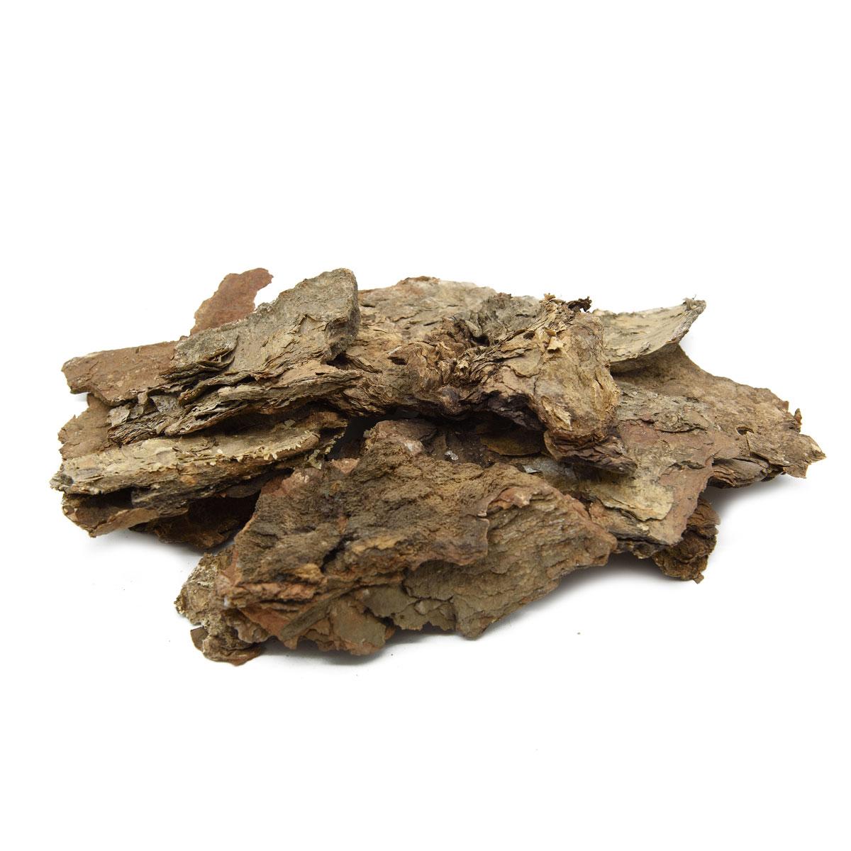YW084 Кора дерева натуральная, 250гр