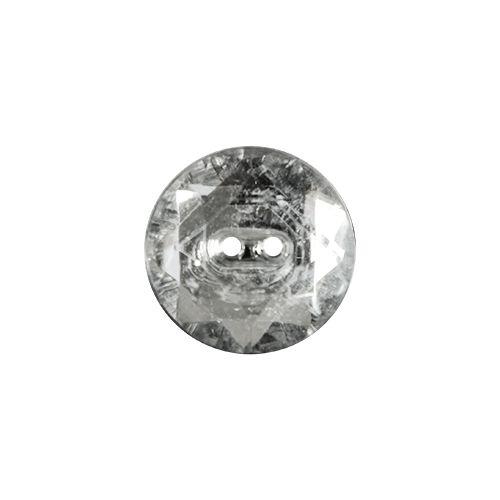 D930 Пуговица-страза 28L