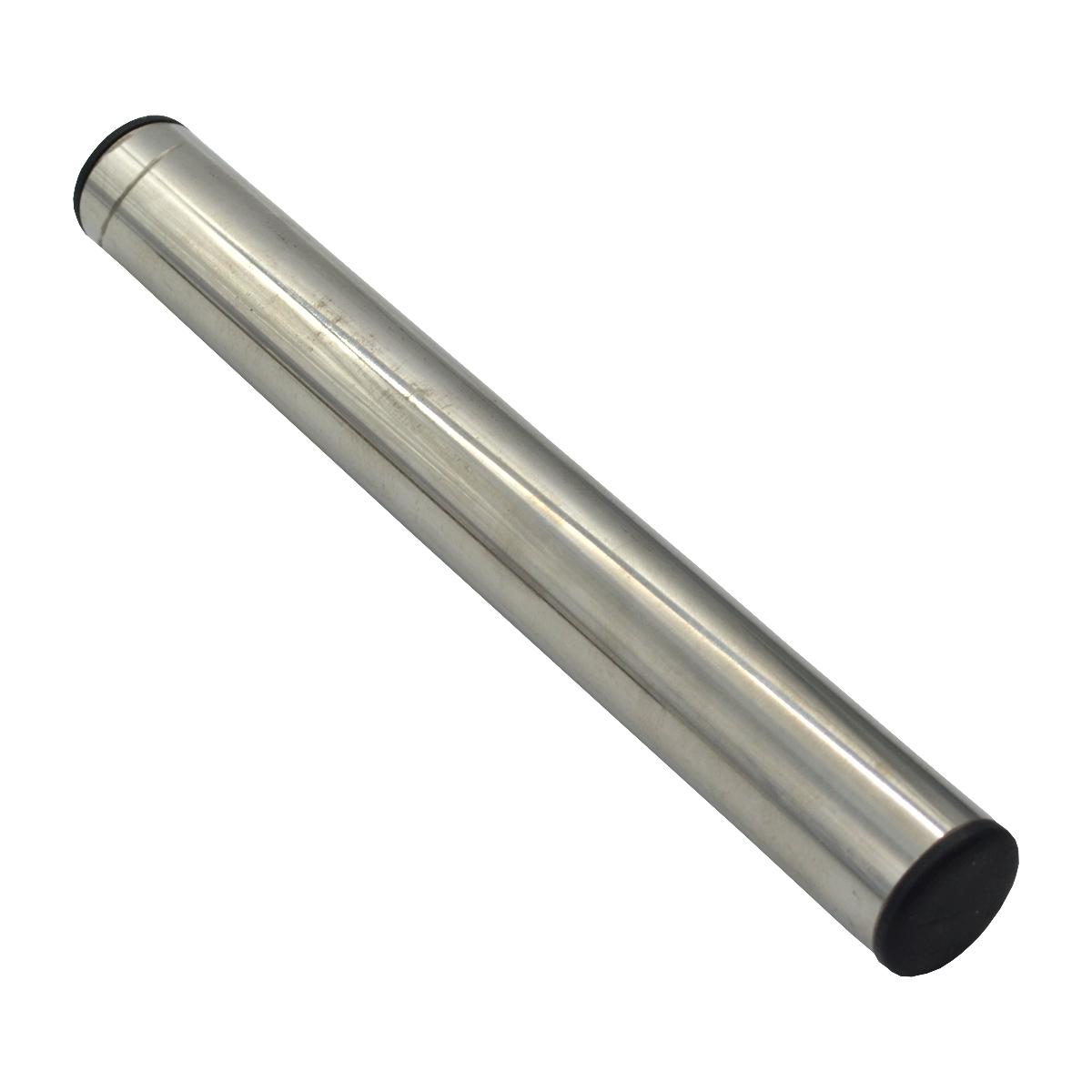 CE902 Скалка для глины (нержавеющая сталь) Cernit