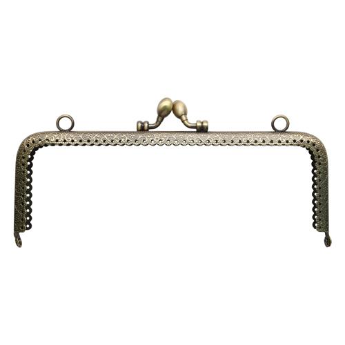 994069 Защелка для сумок, 20,5*10 см, Hobby&Pro
