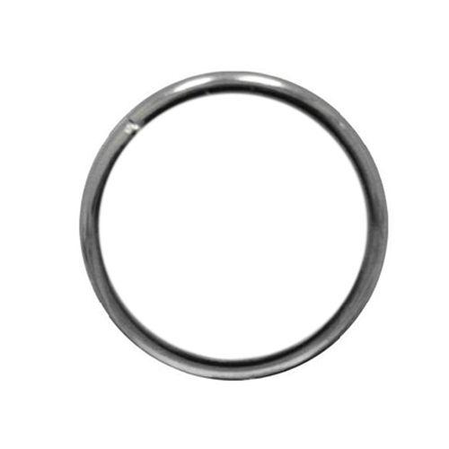 816B-001 Кольцо разъемное, 15*1,0 мм