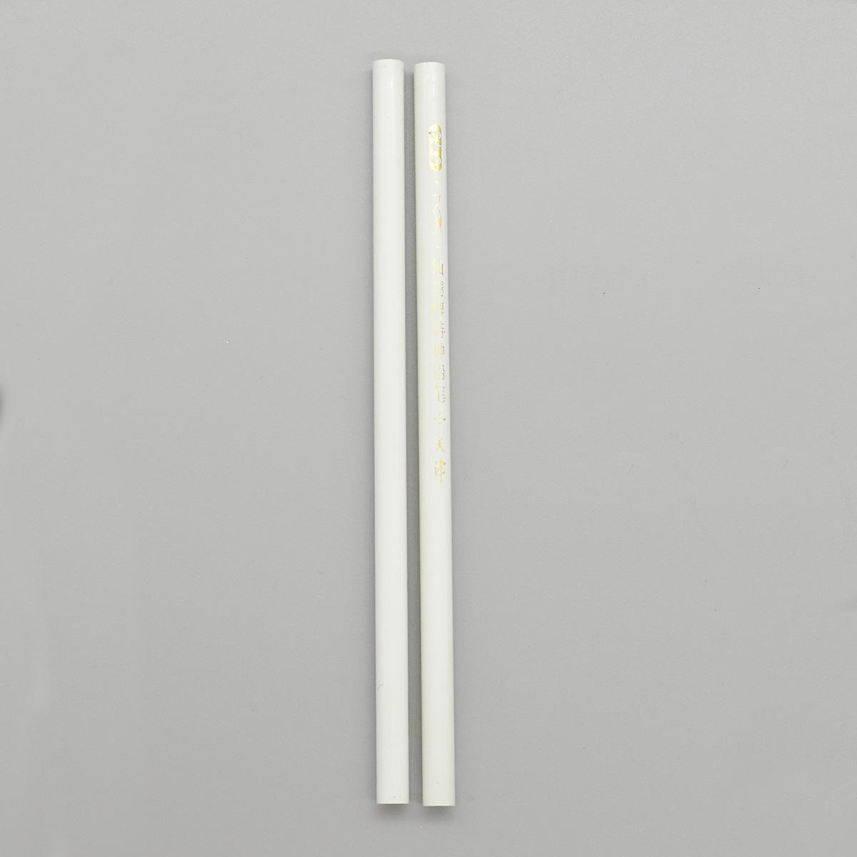 Волшебный карандаш, длинный