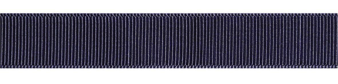 9077 Репсовая лента 26 мм 20м Prym