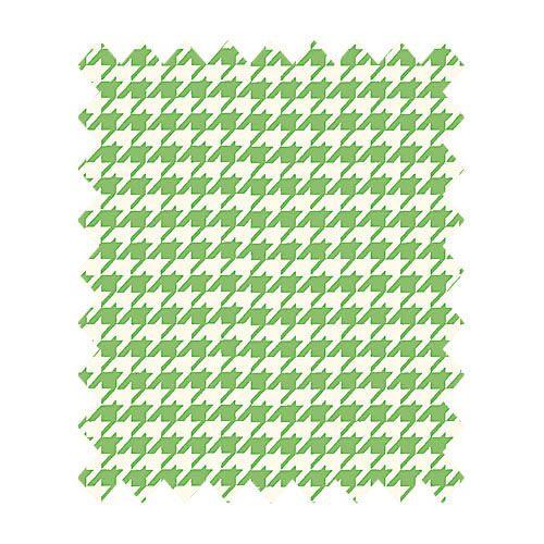 647209 Ткань коллекция 'Notting Hill', шир. 145см, 100% хлопок Гутерманн