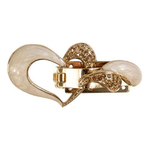 Шубный крючок #3279741 (золото)