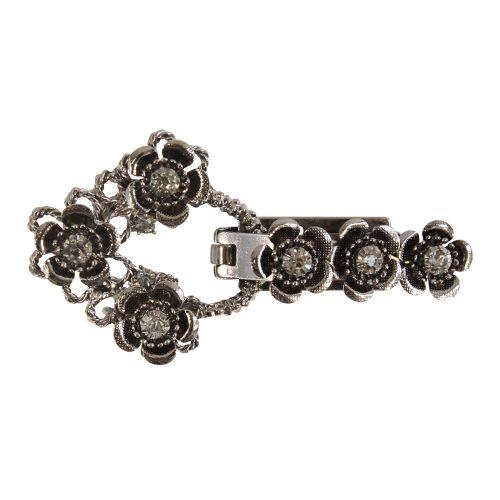 Шубный крючок #3279253 (черный никель)
