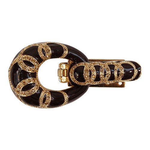 Шубный крючок #3279575 (золото)