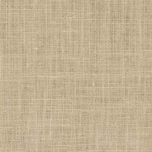 Канва 3217/52 Edinburgh 35ct (100% лен) 140см*5м