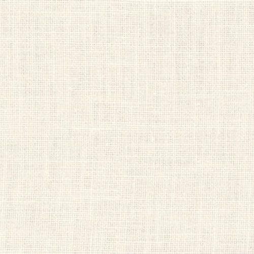 Канва 3217/101 Edinburgh 35ct (100% лен) 140см*5м