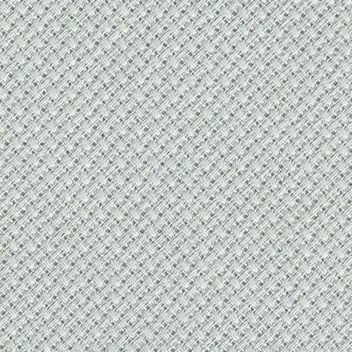 Канва 3251/713 Aida 16ct (100% хлопок) 110см*5м