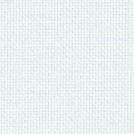 Канва 3251/100 Aida 16ct (100% хлопок) 150см*5м