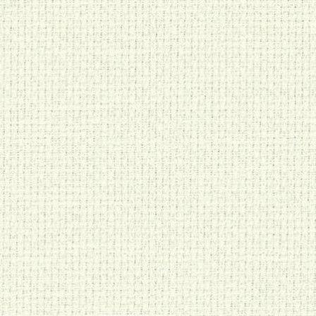 Канва 3251/101 Aida 16ct (100% хлопок) 150см*5м