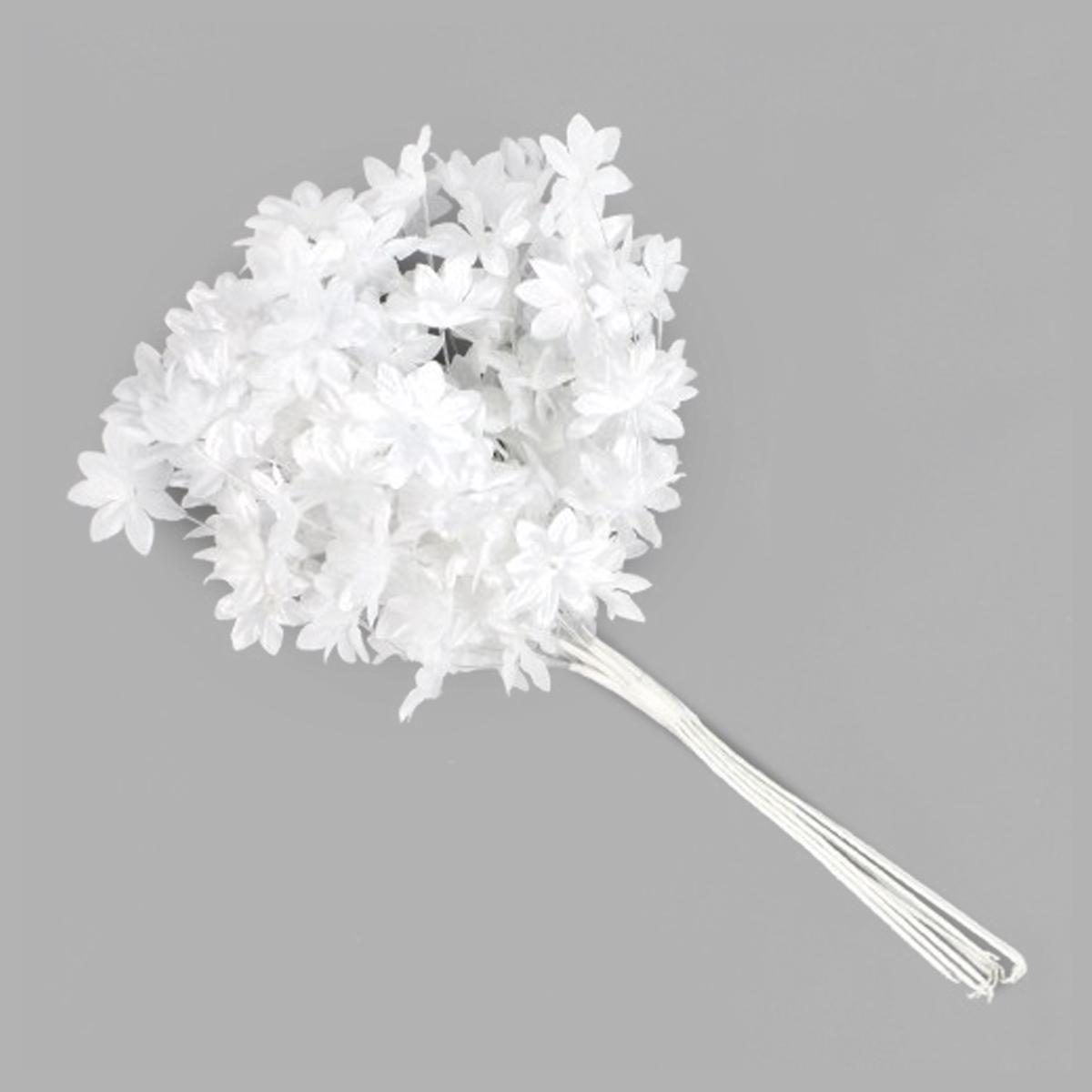 Цветы HF12-110, 20см