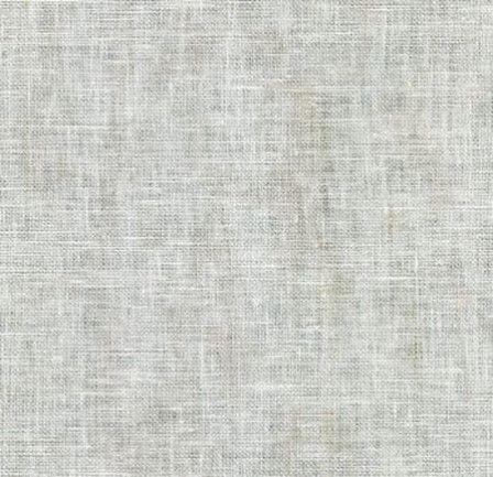 Канва 3281/1079 Vintage Cashel Linen 28ct (100%лен) 140см*5м