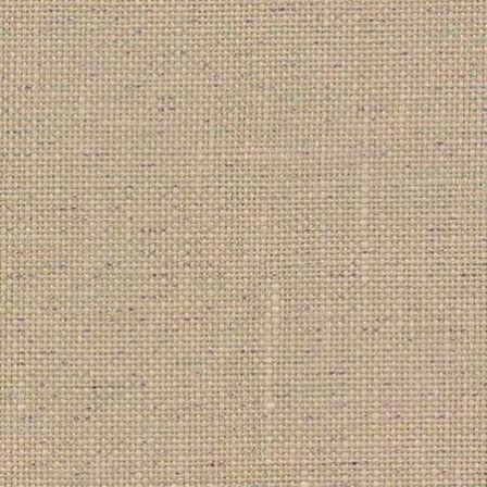 Канва 3609/11 Belfast 32ct (100% лен) 140см*5м