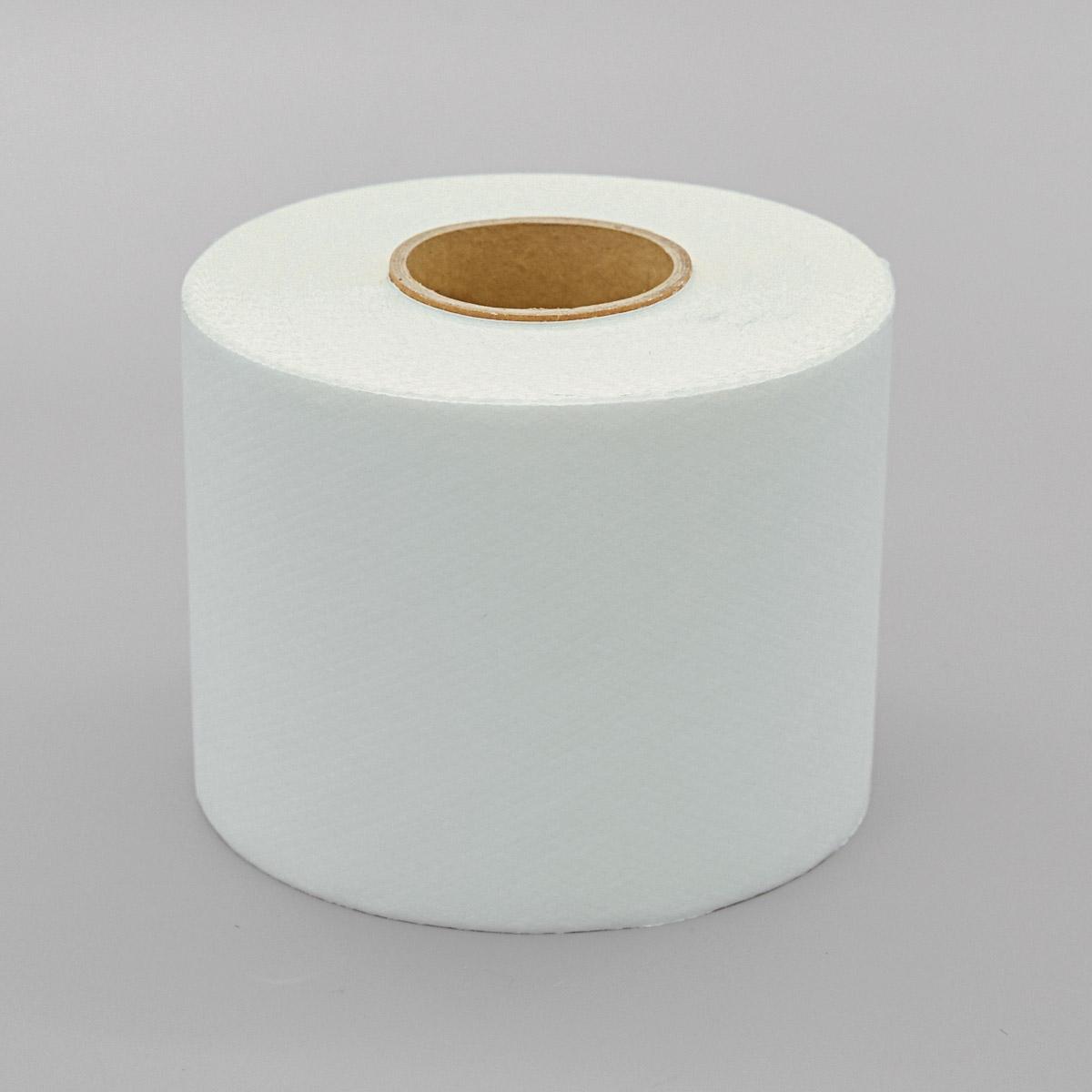 Паутинка на бумаге 100мм*50м 0531-1001, белая