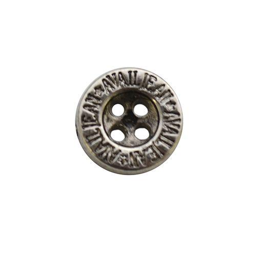 0315-1238 Пуговица 16L