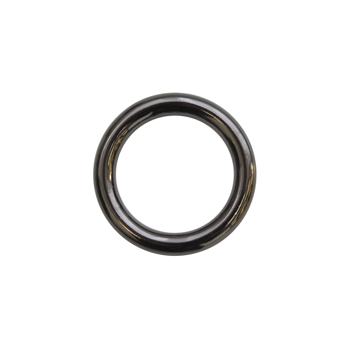 Кольцо литое 819-423, d=25*5мм