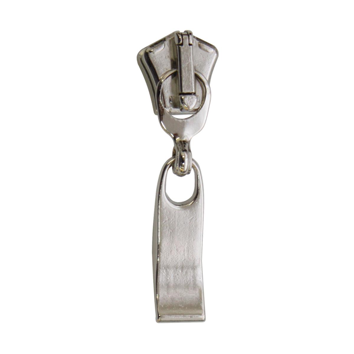 Слайдер ZL6C.490, Т10 (6мм), никель Arta-F