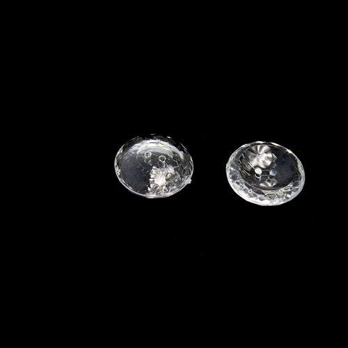 0316-4001 Пуговица 34L
