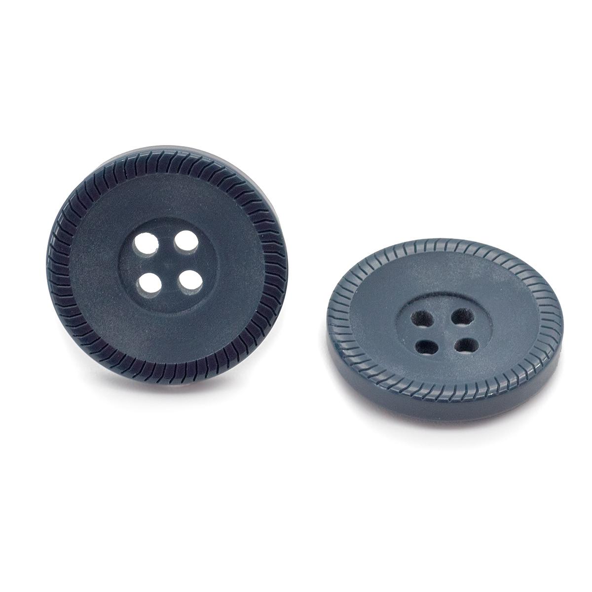 0313-1097D Пуговица 36L