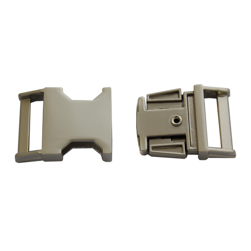 k-060-210 Фастекс металлический 20 мм