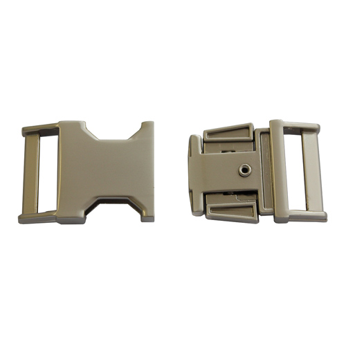 k-059-25 Фастекс металлический 25 мм
