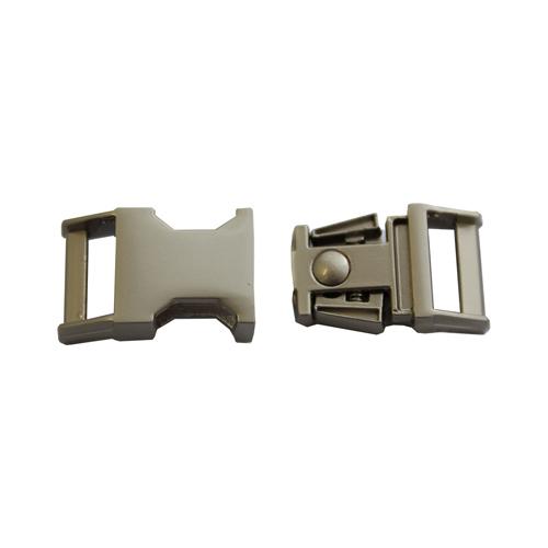 k-143-10 Фастекс металлический 10 мм