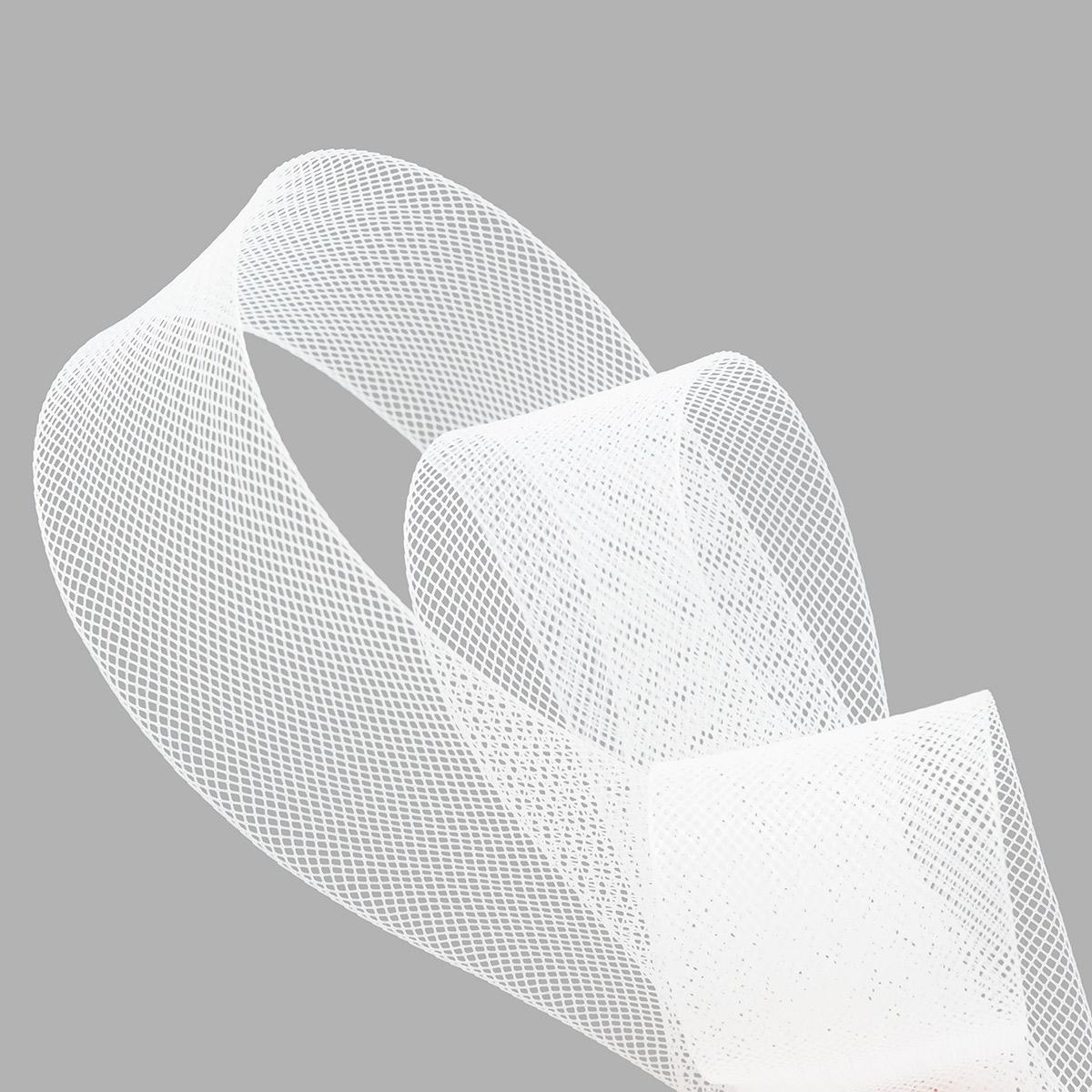 Кринолин 3см*47,28м