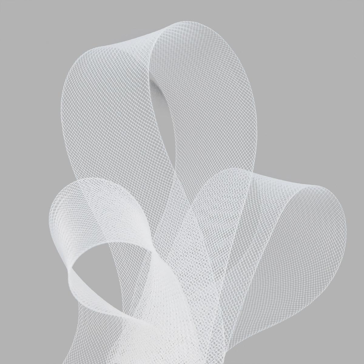 Кринолин 5см*47,28м
