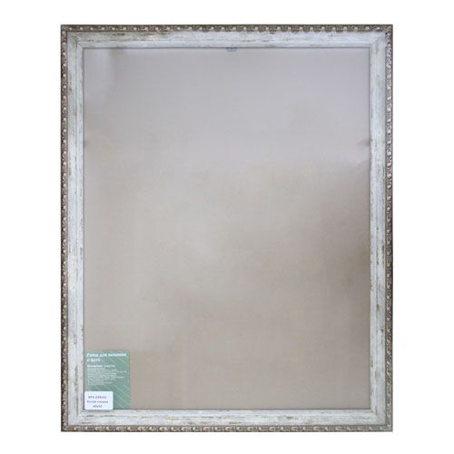 BP3 Рама со стеклом, 40х50 см