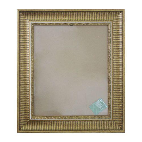 1111 Рама со стеклом, 40х50 см