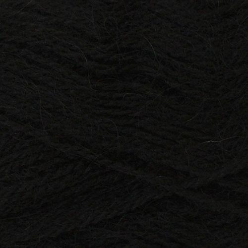Пряжа KARTOPU 'FIRENZE TIFTIK' 100гр. 525м (75% акрил, 25% мохер) (K940)