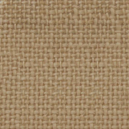 Канва 3609/3009 Vintage Belfast Linen 32ct (100% лен) 140см*5м