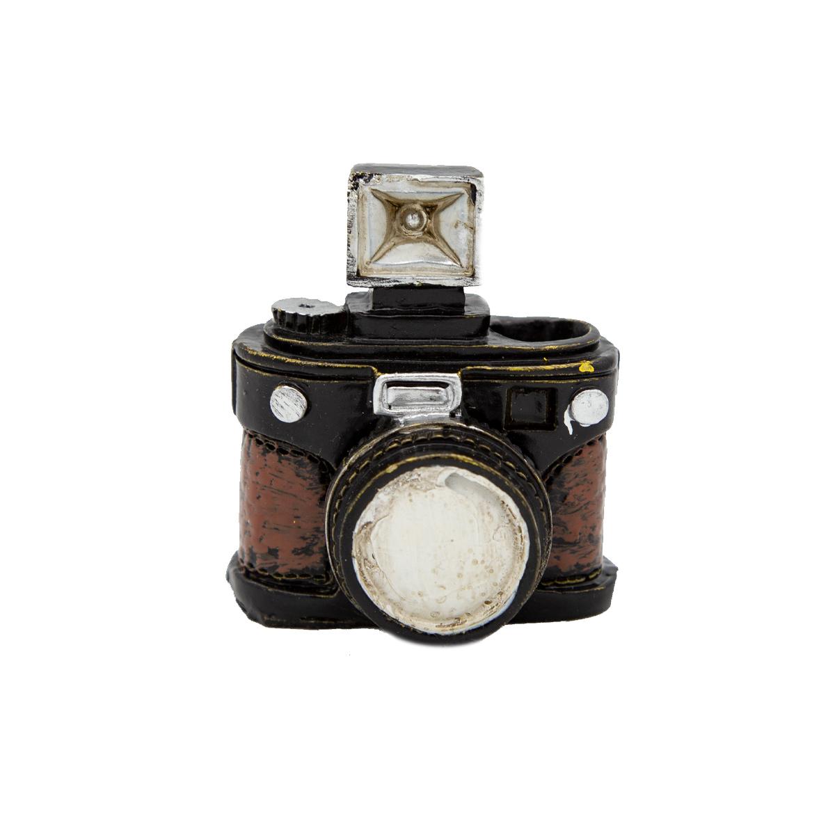 SL015B028 Фотоаппарат 5*4 см