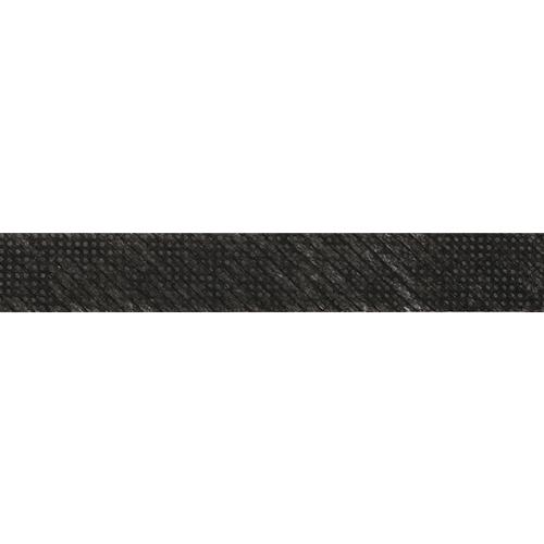 0536-0014 Лента нитепрошивная (по косой) 12мм*100м