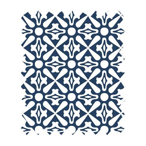 647561 Ткань коллекция 'Marrakesch', шир. 145см, 100% хлопок Гутерманн