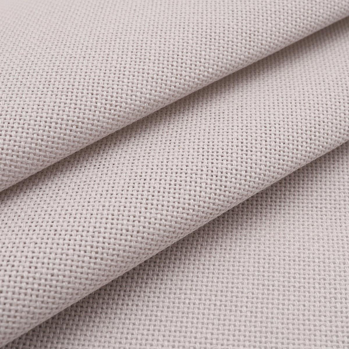 Канва в упаковке 1235/786 LINDA Schulertuch 27ct (100% хлопок) 50х70см