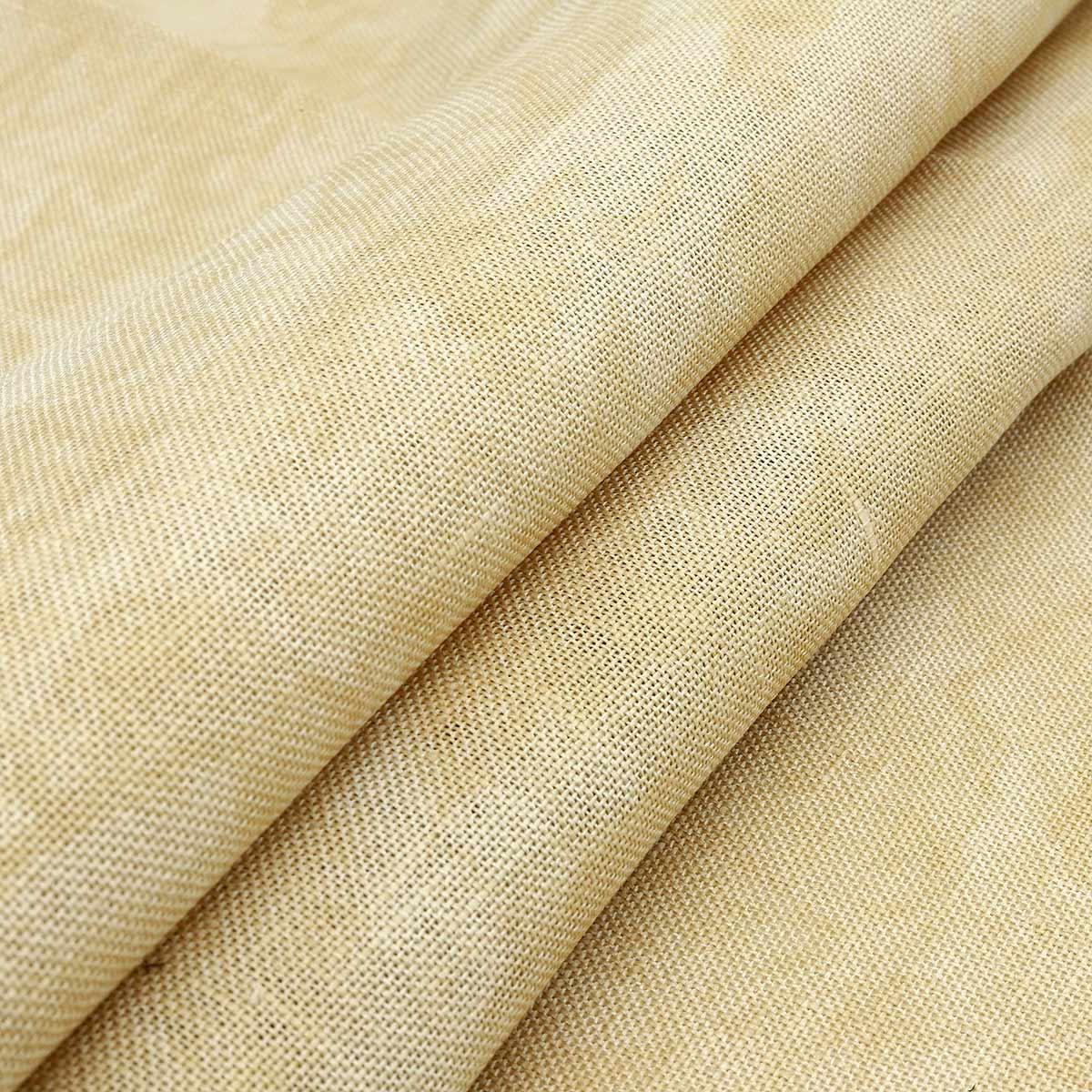 Канва в упаковке 3609/3009 Vintage Belfast Linen 32ct (100% лен) 50х70см