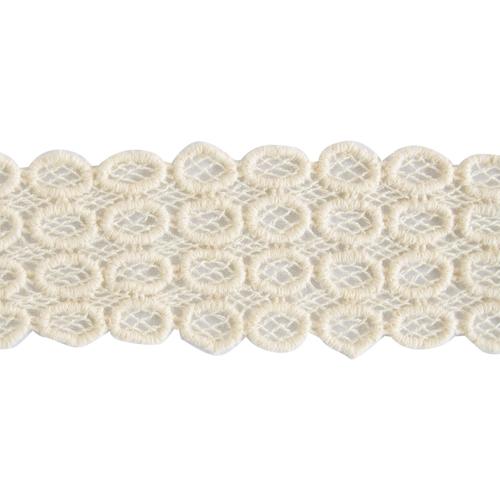 CLC2259 Тесьма 5ярд (4,57м) ДУ