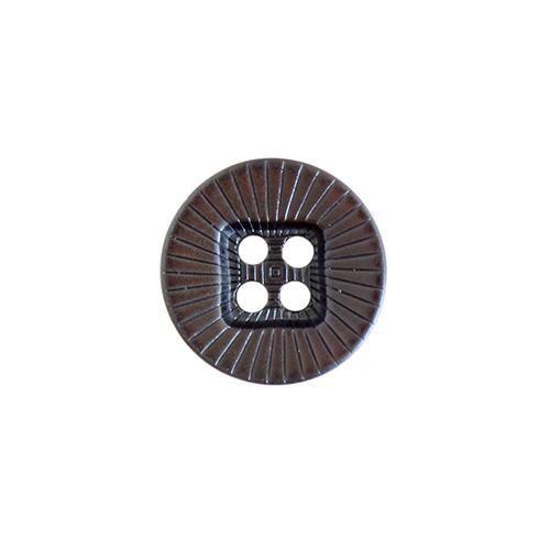 ZH1669 Пуговица на прокол S 16мм ДУ