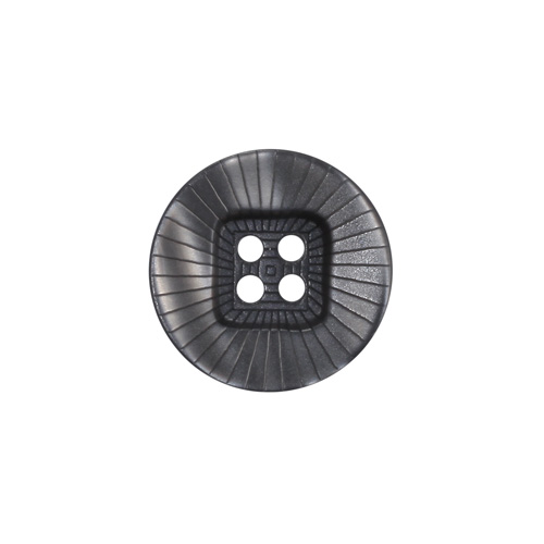 ZH1669 Пуговица на прокол M 22мм