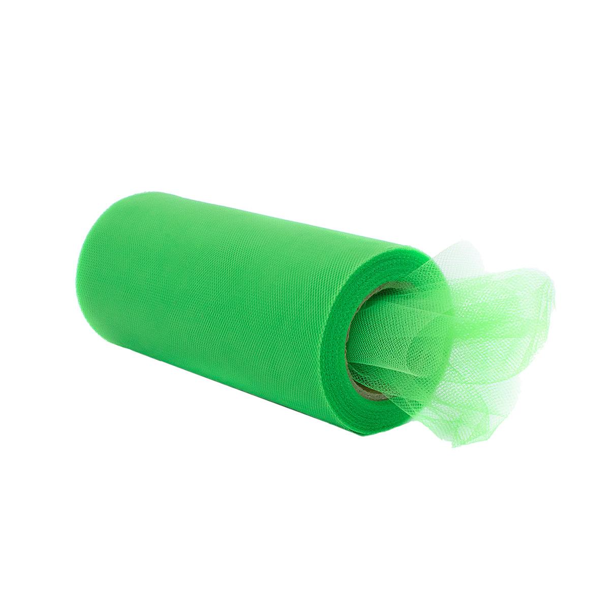 1AS-053 Фатин средней жесткости в шпульках 150мм*22,86м