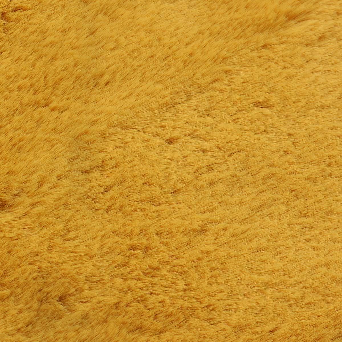 Мех искусственный (50 см*50 см)