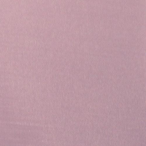 Ткань подкладочная 100% ПЭ (пл.190Т) Б 10м/рулон