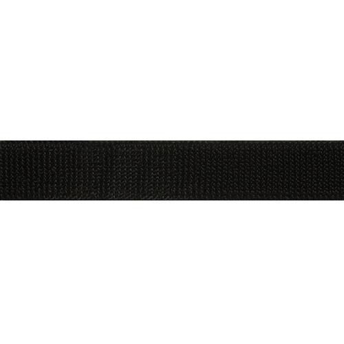 01 Лента контактная эластичная 'петля' 25мм*18,29м