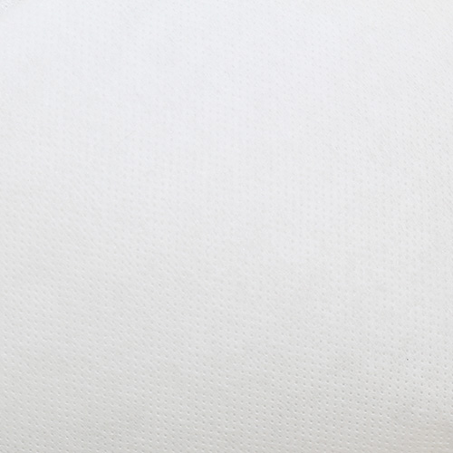 56650 Флизелин белый сплошной 65г/м 70см*10м