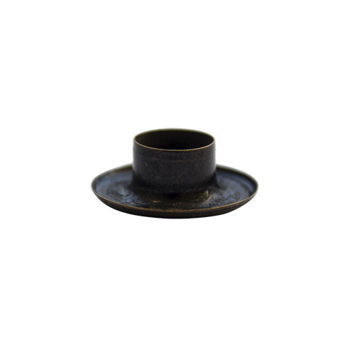 Блочка 8мм (без кольца)