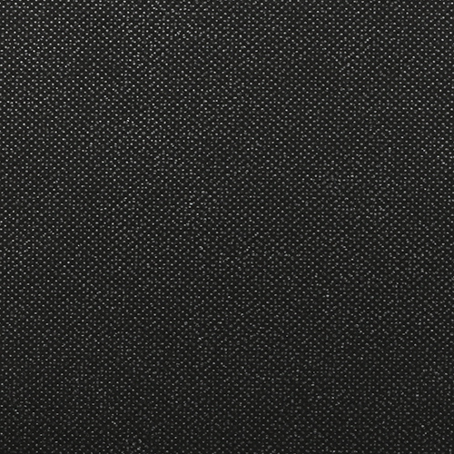 65300 Флизелин черный точечный 30г/м 90см*10м