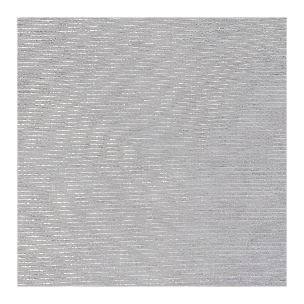 6403-3001 Флизелин белый нитепрошивной 40г/м 90см*100м